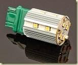 S-8 Wedge LED