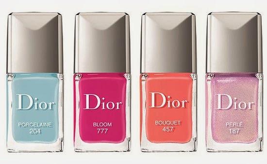 2d385dba611c4803_Dior-Spring-2014-Trianon-Collection-22.preview