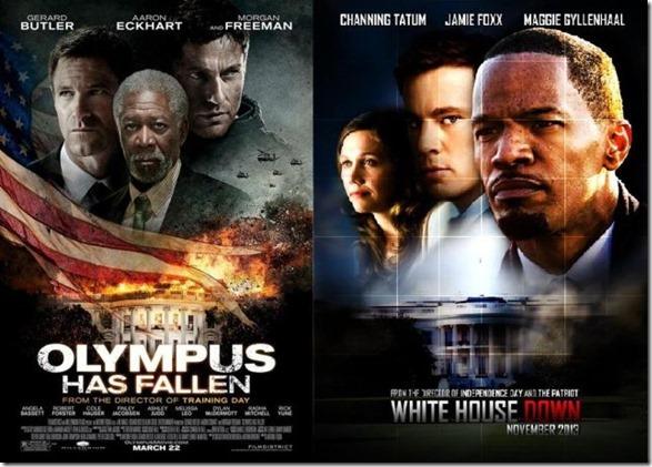 same-movie-identical-19