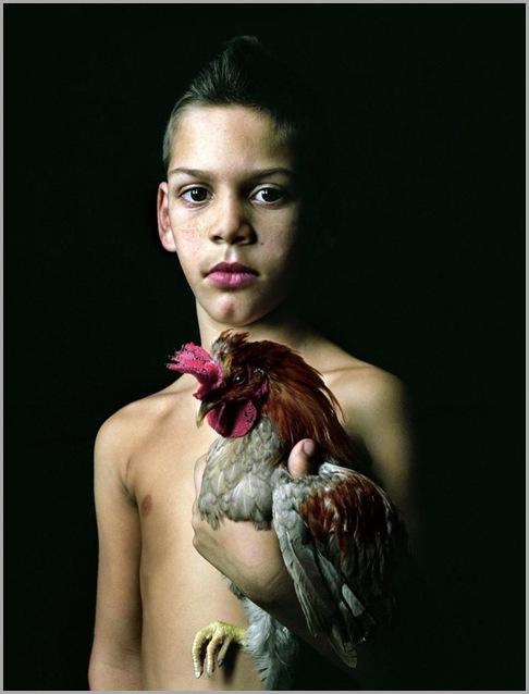 Pierre_Gonnord_Moises-Gitanos-2006