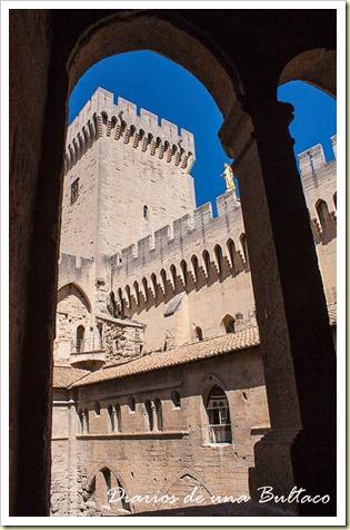 Avignon-19
