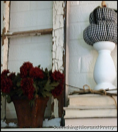 Front porch 2013 017