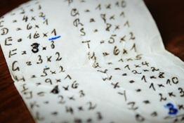 Scrabble_Nachgemacht (1)
