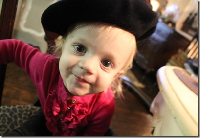 caroline in beret (2)