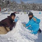 雪合戦0245.jpg