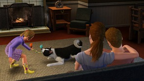 the-sims3-pets-PC104
