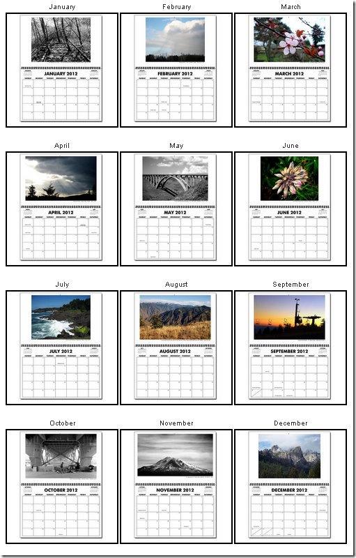 2010 Calendar 11282011 12754 AM