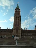 Mundial Canada 2012 -061.jpg
