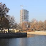 Belorussia (48).jpg