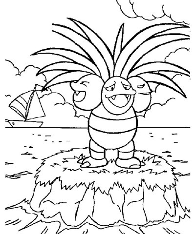 desenhos-pokemon-paracolorir
