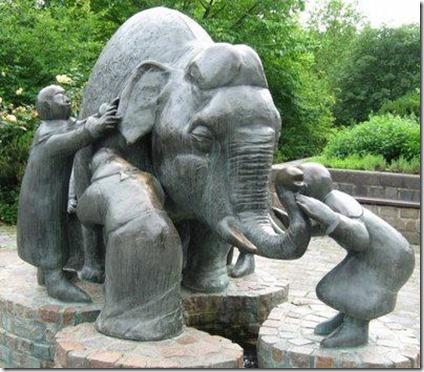 3ciegos1elefante