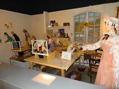 2014.06.09-007 atelier d'habillage