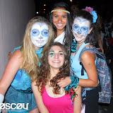2013-07-20-carnaval-estiu-moscou-216
