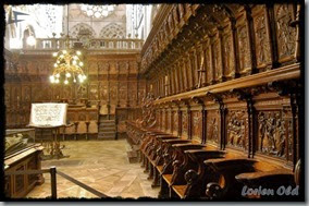 CatedralCoro (1)