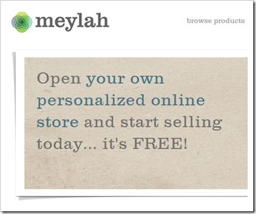 meylah free online store