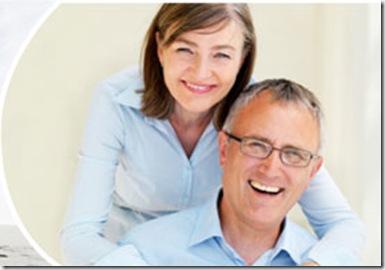 happy_retired_couple