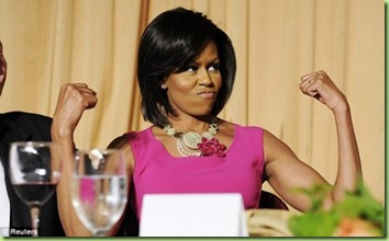 michelle-obama-biceps-flex-20110613