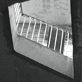 regis_1994-1996