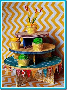 pennant_cupcake_tower