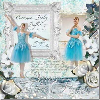 Carissa_Ballet7_4-26-11
