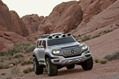 Mercedes-Ener-G-Force-SUV-16