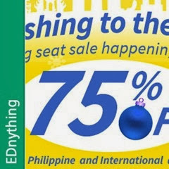 EDnything_Thumb_CebuPac Dashing to the LOW_thumb[1]