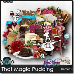 bld_jhc_thatmagicpudding_elements