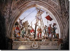 martyrdom_philip_south_wall_s_hi