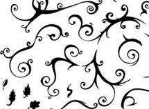 10-vector-swirls