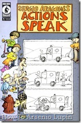 Sergio Aragones Actions Speak #006 p00fc