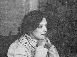 Gippius_Z.N._doma_1914_Karl_Bulla