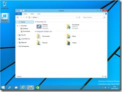 Windows10TP09