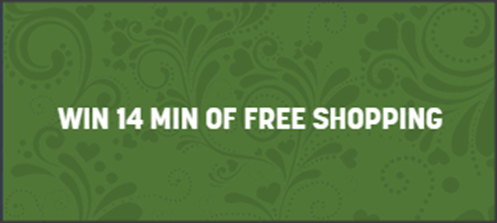 gosf-14-minutees-free-shopping