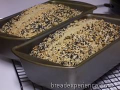seven-grain-bread 022