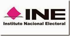 www.ine.gob.mx mexico 2014 2015