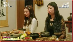 Let's.Eat.E12.mp4_002503400