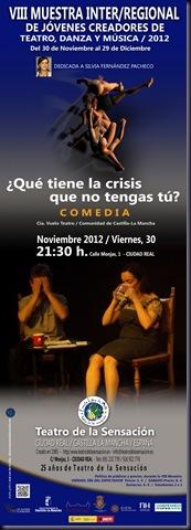 lacrisis_WEB