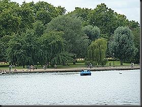 London 079