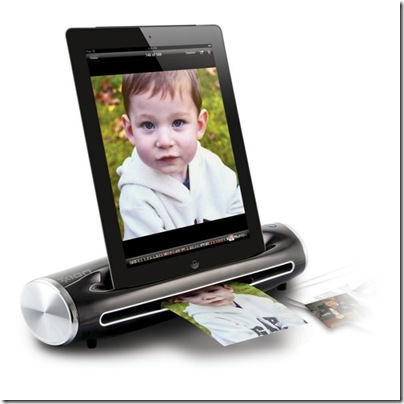 DOCS2GO-Scanner-for-iPad1