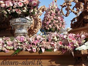 exorno-floral-procesion-carmen-coronada-malaga-2012-alvaro-abril-flor-(22).jpg