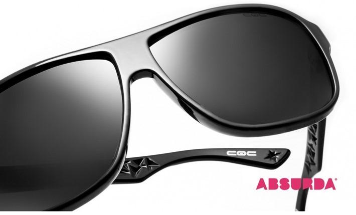 oculos cqc modelo onde comprar