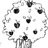 arbol.jpg