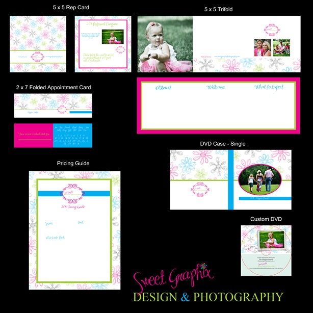 SGDP_Kids Business Set_Preview