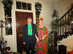 2014 M&J Christmas Party 2014-12-05 005.JPG