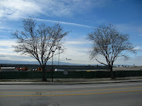 Milpitas Loop 064.JPG Photo