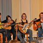 ORG Konzert 5.jpg