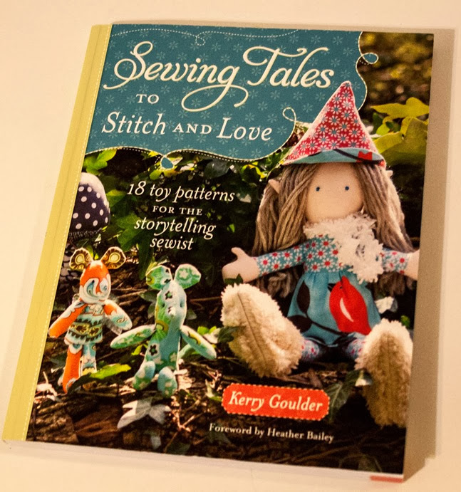 sewing tales sew a straight line-4-2