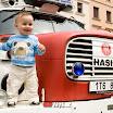 20100508 Hasičská slavnost Opava 013.jpg