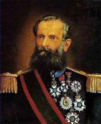 488px-Antonio_Felix_da_Costa_-_Retrato_do_Marechal_Deodoro,_1890