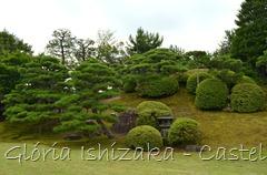 Glória Ishizaka - Castelo Nijo jo - Kyoto - 2012 - 67